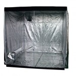 Grow Tents for Indoor Gardening
