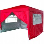 Buy Quictent Pop Up Gazebo