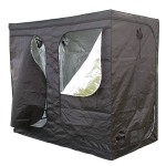 How Many Lights Should I Invest on My Grow Tents?