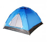 2 - 3 Man Pop Up Camping Tent