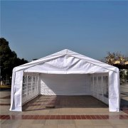 5m x 10m Heavy Duty Marquee / Party Tent