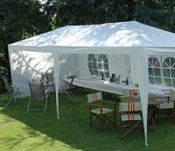 High quality party tent comes from Quictent