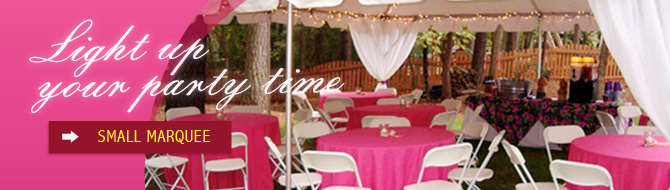 small-marquee-party-tent