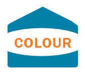 browse by colour